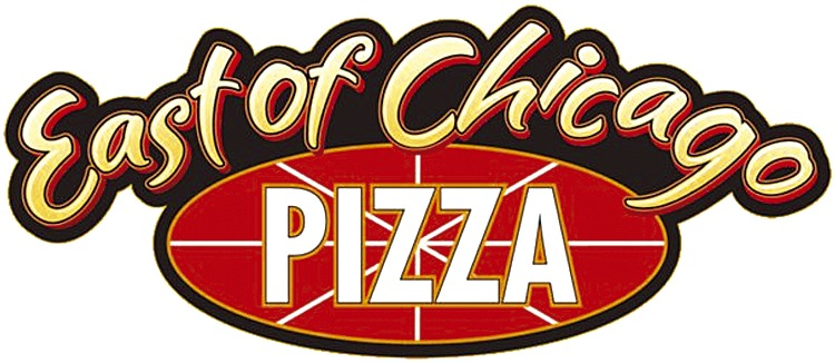 East Of Chicago Pizza Company