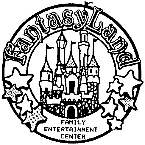 FantasyLand Family Entertainment Center