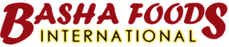 Basha Foods International