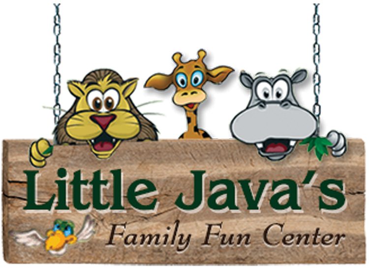 Little Java's Family Fun Center