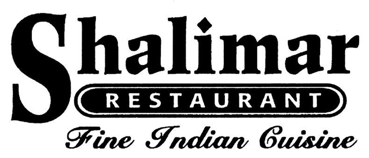 Shalimar Indian Restaurant